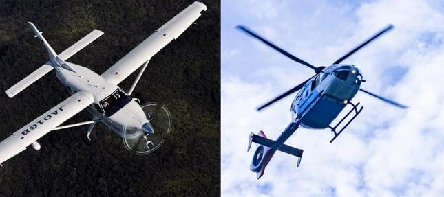 heli-vs-plane