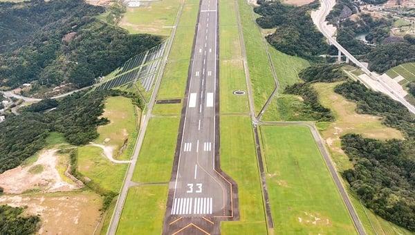 runway1
